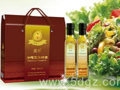 國珍冷榨亞麻籽油供應——哪里有銷售優惠的冷榨亞麻籽油