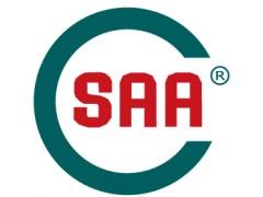 深圳认证机构能做电源线AS/NZS3191测试 SAA认证