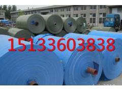 滄州藍白防雨布生產商,滄州防雨布低價供應