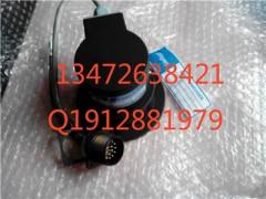 OIS FA-CODER 68-2048C/T-L3-12V