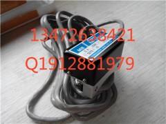 MIB FA-CODER 0.4-1024C/T-L3-5V