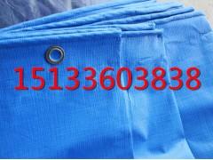 云南加厚防雨布供應廠家 昆明藍白防雨布價格