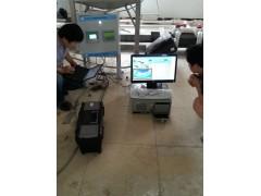 漁光互補項目一體化水循環控制系統及水質在線監控設計