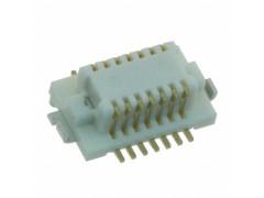 廣瀨hrs現貨連接器DF12L(3.0)-14DS-0.5V