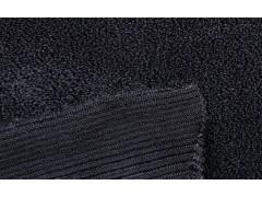 上海深波供应SBR复合国产OK布 台湾粘扣布运动护具出汗面料