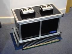 大鼠穿梭箱 大小鼠穿梭箱 穿梭視頻分析系統