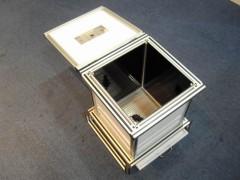 小動物自主活動記錄儀、大鼠自主活動記錄儀、小動物活動記錄儀