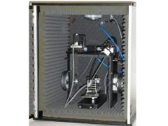震驚分析實驗系統 震驚反射實驗系統 震驚反射箱