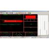 步态分析仪 运动足印姿态分析系统 动物步态分析系统