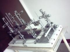 大動物腦立體定位儀 全自動腦立體定位儀