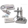 KDS微量注射泵、注射器、注射内管
