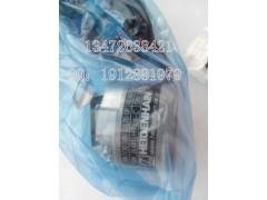 ERN1130 1000 01L70-G 682086-01