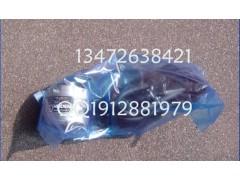 ERN1130 600 01L70-GF 682086-03