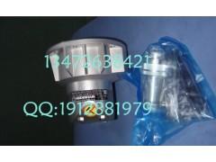 ROD460 1024 28S14-KU 722032-01