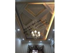 長沙實木家具廠全屋家具定制頂級材料、全實木餐邊柜定制工廠網站