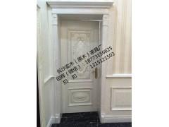 長沙原木家具廠整木家具定制質量領先、整屋原木床定制全屋地址