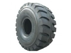 【鹏泰轮胎】轮胎翻新 光面轮胎翻新 工程轮胎翻新