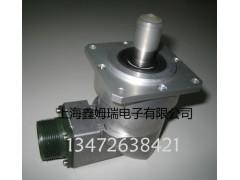 IRS620-1024-011 DC5V 70mA