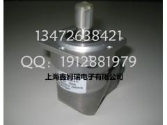 IRS620-2000-011 DC 5V 70mA