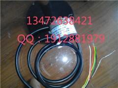 IRT360 600 016 DC10.8-28.6V 10