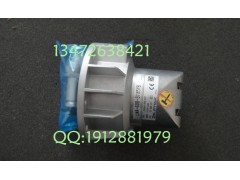 IRS560-600-047 +12-24V