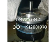 LEC-409.6B-S190A DC15V 100mA