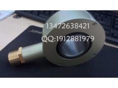 HTB-40CC10-30E600B-S8