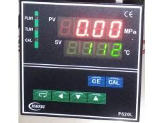 PS20L-50MPa壓力溫度儀表