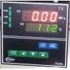 PS20L-50MPa压力温度仪表