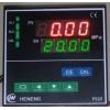 PS20-50MPa压力仪表