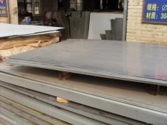 冷軋板材料 SPCC冷軋板性能 進口冷軋板價格