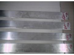 冷軋板的價格 冷軋板的質量 SPCC冷軋卷板