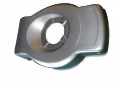 提供拉伸模具镀钛处理