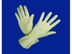 口碑好的光面乳胶手套当选特晶科技|重庆光面乳胶手套