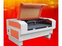 贛州木板激光切割機