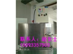 郴州市蘇仙區供應烤魚電烤箱價格   諸葛烤魚箱廠家