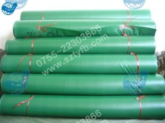 防水布生产厂家供应货车篷布、防水阻燃布