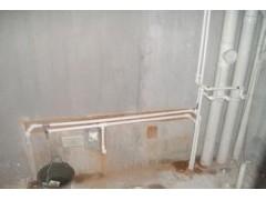 常州水暖安装免费热线:4000575860尽在爱上门