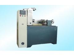 海南单晶硅滚磨机_专业可靠的单晶硅滚磨机,海华机械倾力推荐