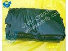供應廣東防雨布、糧庫三防篷布、防水苫布