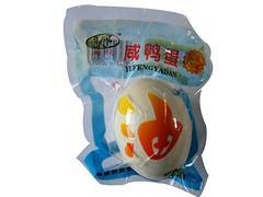 实惠的咸鸭蛋雨枫食品供应——实惠的好吃的咸鸭蛋