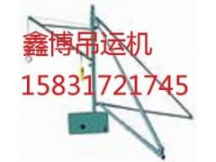 陽臺小型吊運機便攜式小吊機微型吊運機