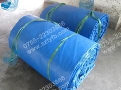 廣東天悅帆布廠供應沙井蓬布、寶安蓬布、三防涂塑篷布