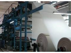 印染機械專用導布