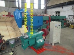 臨沂谷子碾米機小米加工可以選擇機械