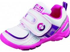 童鞋什么牌子好,思凱捷鞋業供應報價合理的月星童鞋