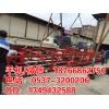 浙江温州滚筒型混凝土路面摊铺机 三辊轴四辊轴专业生产厂家