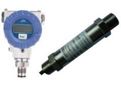 TPT705防爆壓力傳感器