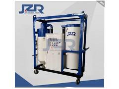 广东JZR-1DH 环保喷砂机