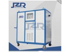 蘇州環保自動循環回收噴砂機  JZR-3PT